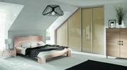 Jak urządzić sypialnię na poddaszu – poznaj porady eksperta