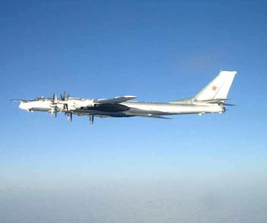 Jak USA i ZSRR budowały atomowe samoloty