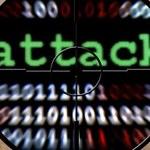 Jak USA przygotowują się do cyberwojny