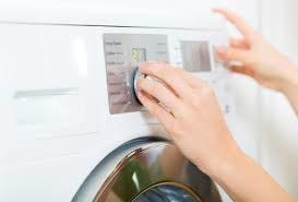 Jak ustawić pranie /© Photogenica