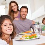 Jak ustrzec się błędów żywieniowych - praktyczne wskazówki