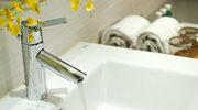 Jak usunąć bakterie z łazienki?
