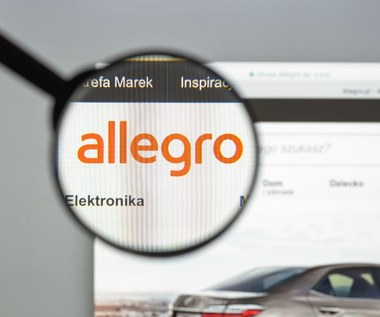 Jak usunąć konto na Allegro?