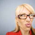 Jak usunąć nieprzyjemne zapachy w pomieszczeniach w domu?