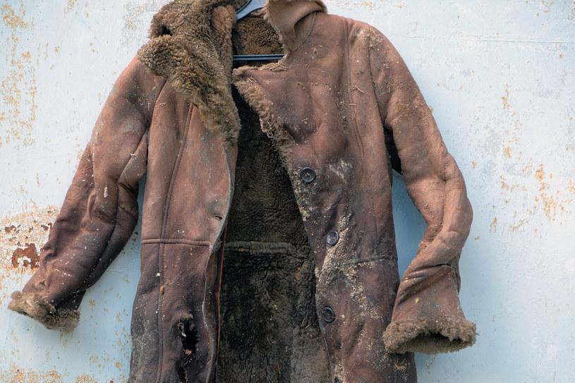 Jak usunąć pleśń z ubrań domowymi sposobami? /123RF/PICSEL