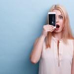 Jak usunąć rysy z telefonu?