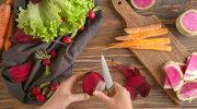 Jak usunąć z dłoni plamy z owoców i warzyw