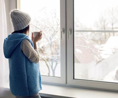 Jak uszczelnić okna? Proste i skuteczne metody