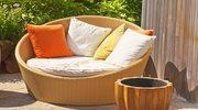 Jak uszyć poduszki ogrodowe?