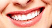 Jak utrzymać efekt wybielania zębów