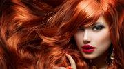 Jak utrzymać kolor i mieć mocne włosy