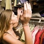 Jak utrzymać porządek w szafie