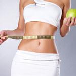Jak utrzymać wagę?