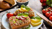 Jak utrzymać zdrowe nawyki żywieniowe w trakcie izolacji?