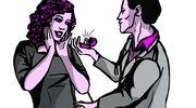 Jak uwieść i wykorzystać kobietę
