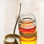 Jak używać miodu jako lekarstwa?
