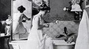 Jak w dawnych czasach dbano o higienę?