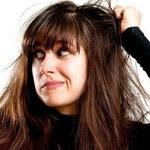 Jak w domowy sposób przyspieszyć wzrost włosów?