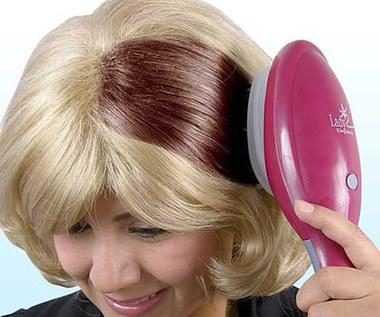 Jak w naturalny sposób farbować włosy kawą?