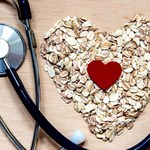 Jak w naturalny sposób obniżyć poziom cholesterolu?