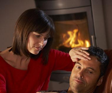 Jak w naturalny sposób pozbyć się przeziębienia?