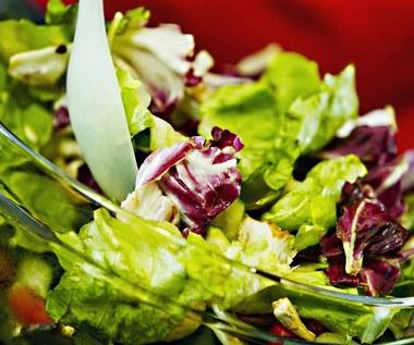 Jak w naturalny sposób zapobiegać zaparciom - zasady i dieta