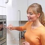 Jak w nietypowy sposób wykorzystać kuchenkę mikrofalową?