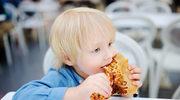 Jak walczyć z otyłością dzieci?