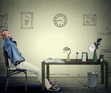 Jak walczyć z prokrastynacją? Skuteczne metody