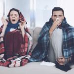 Jak walczyć z uciążliwym katarem? Domowe sposoby