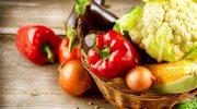 Jak warzywa pomagają zapobiegać białaczce?