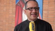 Jak Watykan dowiedział się o cudzie w Kostaryce!