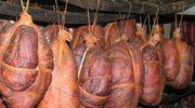 Jak wędzić mięso w domu?