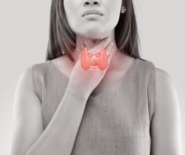 Jak wpływają na nas hormony tarczycy?