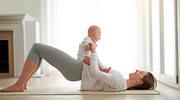 Jak wrócić do formy sprzed ciąży? Poznaj pielęgnacyjny niezbędnik młodej mamy!