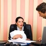 Jak wrócić do pracy po urlopie macierzyńskim?
