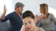 Jak wspierać dziecko podczas rozwodu?