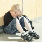 Jak wspierać prawidłowy rozwój dziecka?