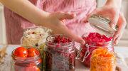 Jak wspomóc pracę układu pokarmowego?