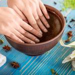 Jak wybielić paznokcie domowym sposobem?