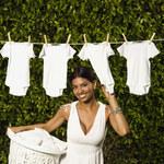 Jak wybielić poszarzałe ubrania?