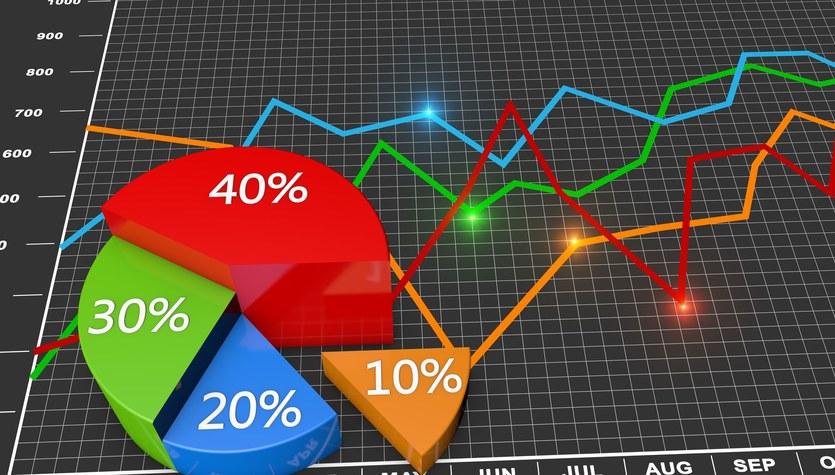 Jak wybierać fundusz inwestycyjny?