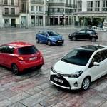 Jak wybrać auto na firmę?