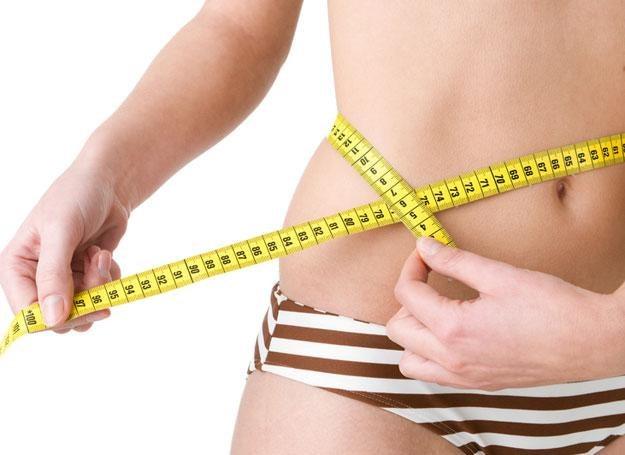 Jak wybrać dietę, która pozwoli schudnąć i równocześnie zadba o nasze zdrowie? /© Panthermedia