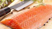 Jak wybrać dobrą i zdrową rybę