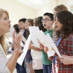 Jak wybrać dobrą szkołę?