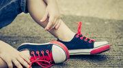 Jak wybrać dobre buciki?