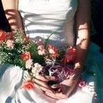 Jak wybrać dobrego fotografa ślubnego