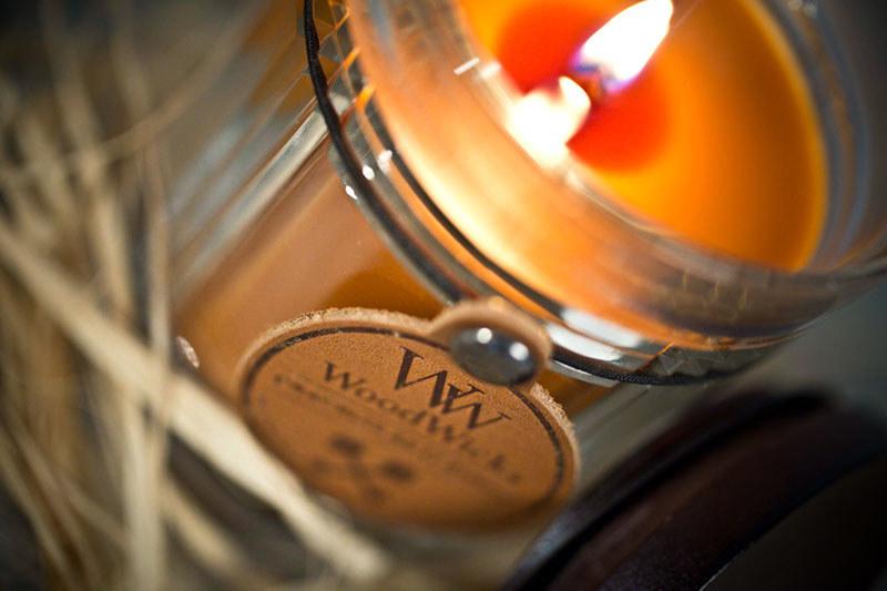 Jak wybrać dobrej jakości świece zapachowe? /materiał zewnętrzny