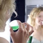Jak wybrać dobry płyn do ust